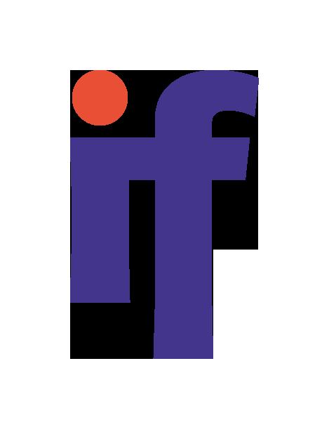 Isabella Fugaccia - Coaching | Training | Consulting- Logo