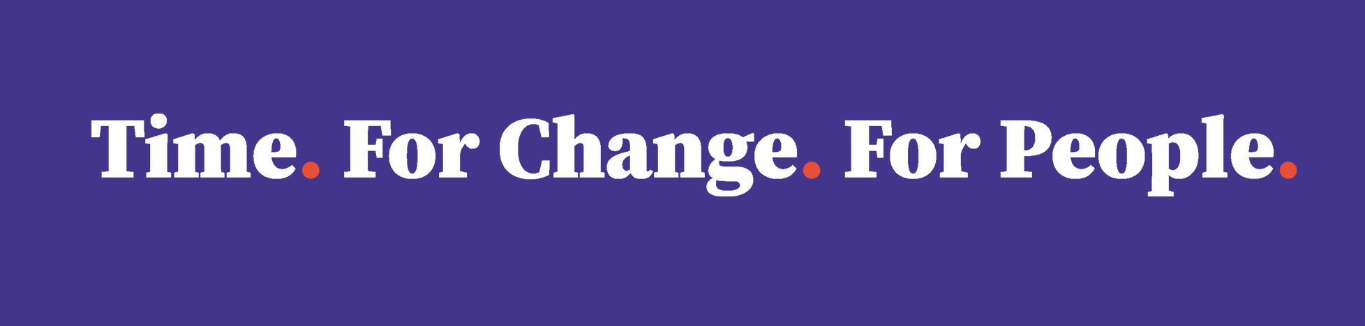 Time. For change. For People - Isabella Fugaccia - Coaching | Training | Consulting